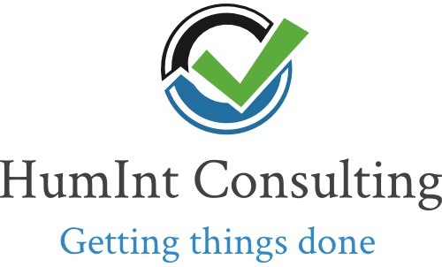 HumInt Consulting Ltd.